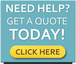 Need Help? Get a quote today. Click here